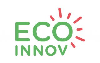 Etude équipe - Eco Innov
