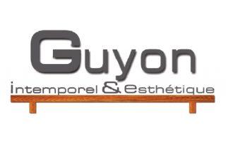 Etude équipe - Guyon
