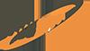 ETUDEQUIPE Logo