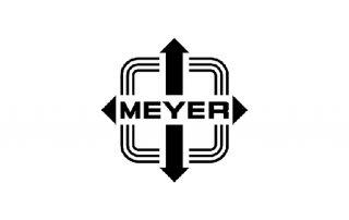 Etude équipe - Meyer