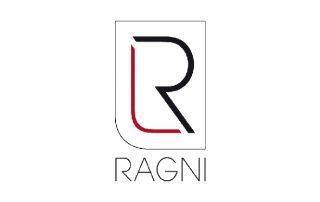Etude équipe - Ragni