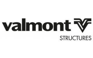 Etude équipe - Valmont